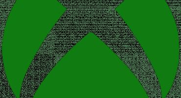Se revelan detalles del Xbox One Slim a un día de la conferencia de Microsoft