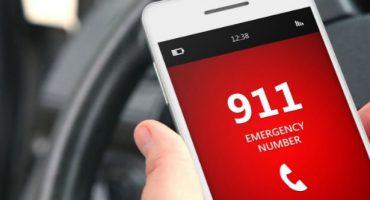 A partir de octubre, el 911 entrará en función en 16 entidades