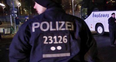Atentado en Alemania: Un muerto tras explosión en bar de Ansbach