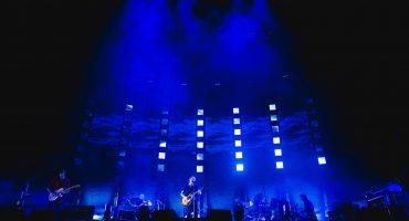 ¿Cómo serán los conciertos de Radiohead en México? probablemente así