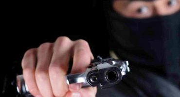 ¿Y la seguridad de la CDMX? Balacera en Reforma y asalto en túnel de Mixcoac