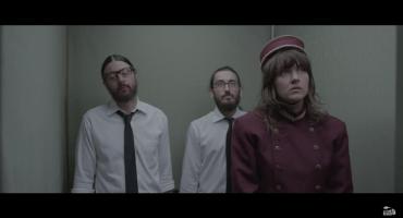 Sleater Kinney, Wilco y más en el nuevo video de Courtney Barnett