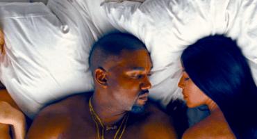 ¡'Famous' de Kanye West por fin en Youtube!
