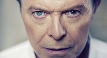 Colección privada de arte de David Bowie será puesta en subasta