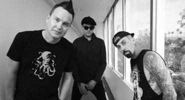 Blink-182, Metronomy, Snoop Dogg y más en los discos de la semana
