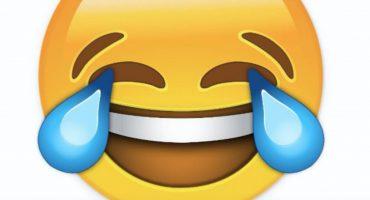 Día Mundial del Emoji: celebrando el poder de expresarnos con dibujitos