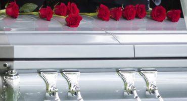 La mejor despedida de este mundo… ¡Strippers en el funeral!