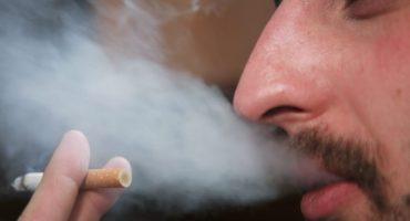 ¿Mande? Los fumadores son más propensos a perder la audición