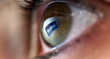 Víctimas de ataques terroristas demandan a Facebook por 1, 000 millones de dólares