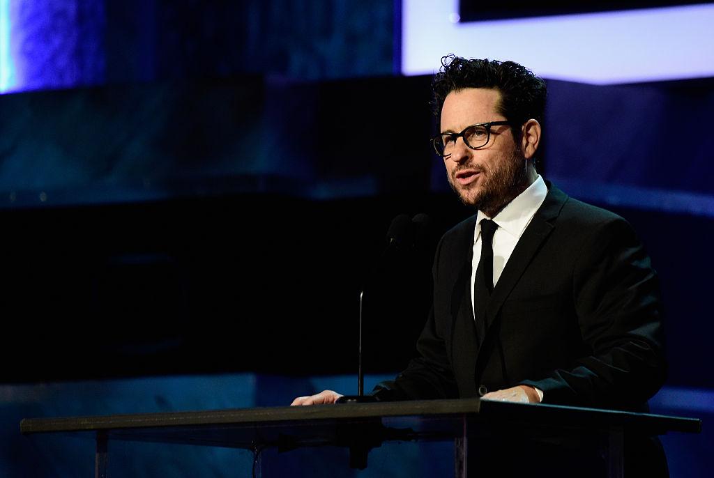 J.J. Abrams confirma cuarta película de Star Trek