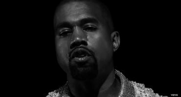 Kanye West lanza nuevo video para