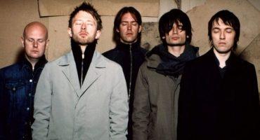 Radiohead te invita a que hagas su nuevo video musical
