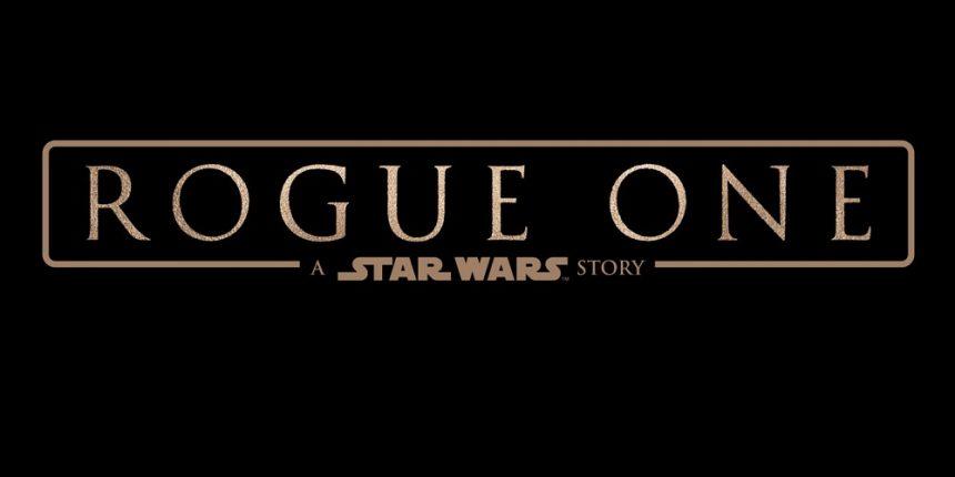Conoce la historia de Jyn Erso en el nuevo trailer de Rogue One: A Star Wars Story