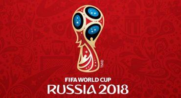 Esto costarán los boletos para la Copa Confederaciones y el Mundial de Rusia 2018