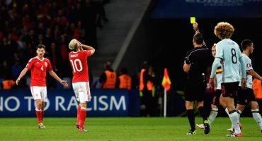 ¿Qué jugadores se perderán las semifinales de la Euro 2016?