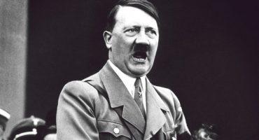 Personas que son peores que Hitler, según internet