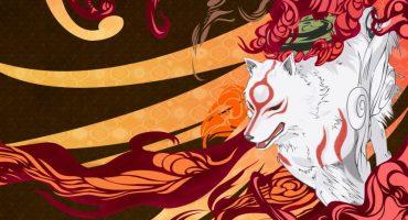 Un Sol Incandescente: La Gran Diosa Amaterasu