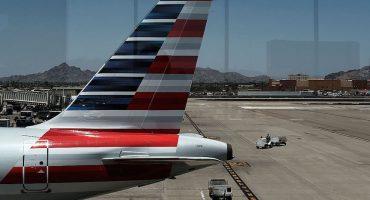 Estados Unidos aprueba los vuelos comerciales a Cuba