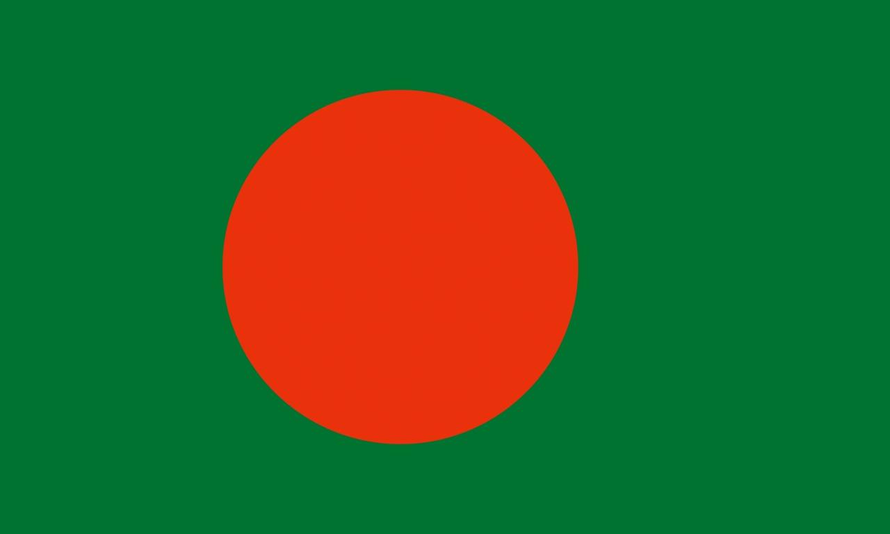 Al menos 18 rehenes han sido rescatados de ISIS en Bangladesh