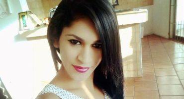 Cuerpo calcinado de Reina de Belleza Gay es encontrado en Celaya