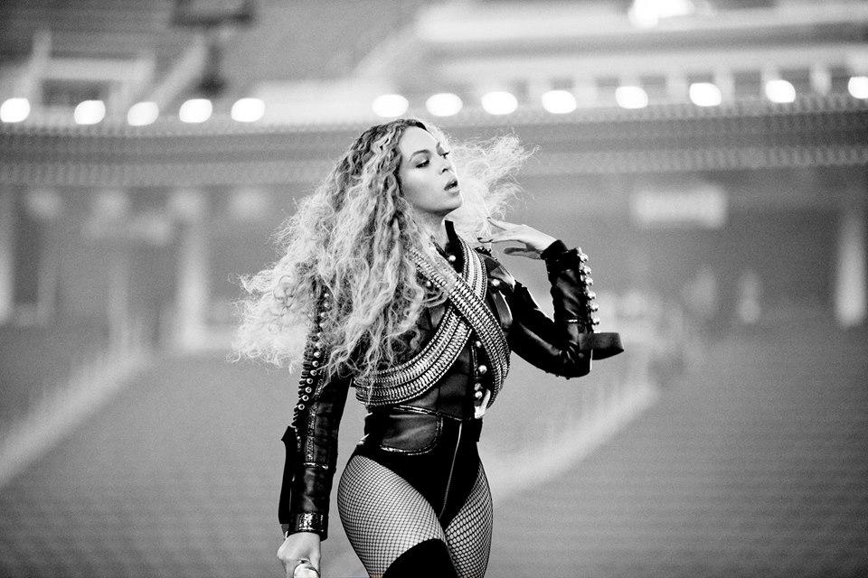Beyoncé y más artistas reaccionan a las muertes de Philando Castile y Alton Sterling