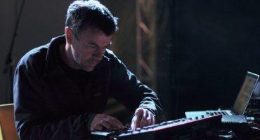 Biosphere anuncia nuevo álbum y ya puedes escuchar su primer sencillo