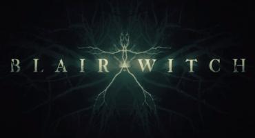 Anuncian secuela de 'The Blair Witch Project' y revelan el primer trailer