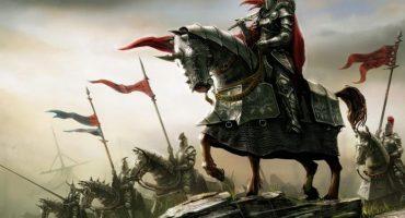 Este video nos demuestra que los caballeros medievales eran más ágiles de lo que creíamos