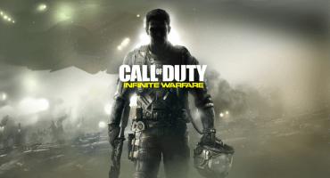 Conozcan al Capitán Reyes en el nuevo trailer de Call of Duty: Infinite Warfare