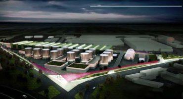 ¡Adiós basura! CDMX construirá una planta para transformar los desechos en energía