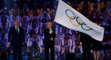 COI aplaza su decisión sobre Rusia en los Juegos Olímpicos de Río