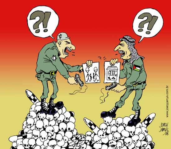 Resultado de imagen de conflictos internacionales