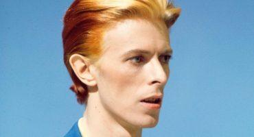 Anuncian nuevo boxset de David Bowie que incluirá un álbum inédito