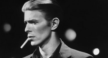 Cat Power, Blondie, Flaming Lips y más recuerdan a David Bowie en este documental