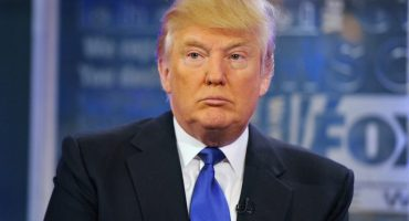 Donald Trump pospone conferencia tras el atentado en Niza