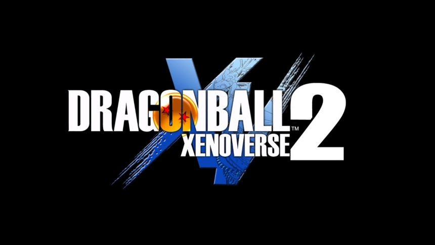 Chequen el nuevo trailer de Dragon Ball Xenoverse 2