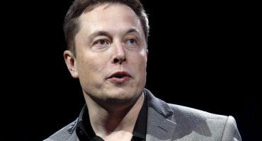 Así es como Elon Musk quiere cambiar nuestro mundo