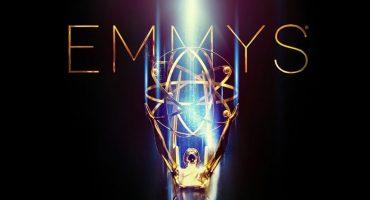 ¿Qué series se llevarán la noche en los Emmy 2016?
