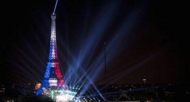Si la Eurocopa fuera de música, ¿quién ganaría?