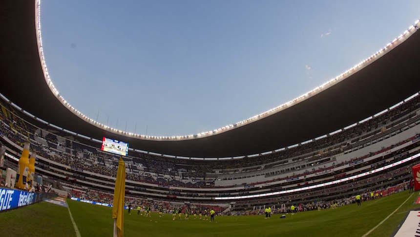 Aquí te dejamos los nuevos horarios de los equipos de la Liga MX