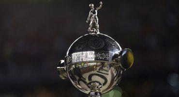 Independiente del Valle y Atlético Nacional empatan en la Final de la Copa Libertadores