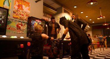 Estos son los 5 títulos que deben de jugar antes de Final Fantasy XV