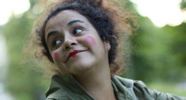 Mexicanos Chingones presenta: Gabriela Muñoz y su