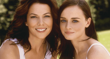 Ya hay fecha y adelanto para el regreso de 'Gilmore Girls' en Netflix