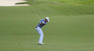 Golf y rugby serán las nuevas disciplinas que tendrán los Juegos Olímpicos