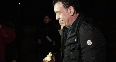 Humberto Moreira demanda a periodista por