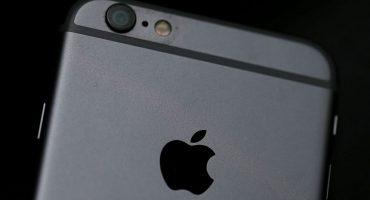 Conozcamos un poco más del iPhone 7 con las siguientes fotografías