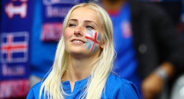 En Islandia ya es ilegal que hombres ganen más que mujeres por el mismo trabajo
