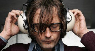 De acuerdo con un estudio, la pérdida de audición podría ser reversible