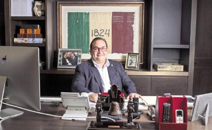 Gobierno de Duarte compró pruebas falsas de VIH... y falta conocer casos más graves